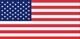 de Verenigde Staten